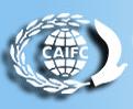 CAIFC logo