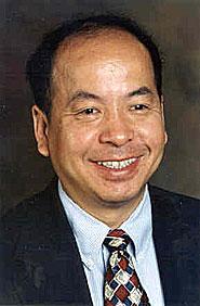 Yawei Liu