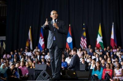 obama-ASEAN